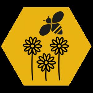 Blühpatenschaft von Pott-Imme
